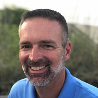 Kevin Martlage